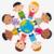海外留学をしたい保育士や幼稚園教諭が今するべきこととは?